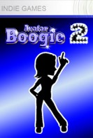 "Price: 80 MSP Release Date: 09/12/2010 Download Trial         Description Avatar Boogie 2 is an improved follow-up to Avatar Boogie, with twice as many dances, songs, and a mode where players can make their own avatars dance while the others follow along.  You also get to trip out to adjustable lighting!  Fun Facts Controversy!  Okay, so there wasn't quite as much controversy over this as over all the other products, but during the ""pre-review"" playtesting phase, several people mentioned that it might fail peer review because […]"