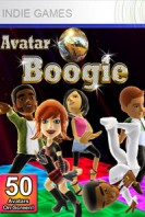 "Price: 80 MSP Release Date: 02/21/2010 Download Trial         Description Avatar Boogie is a fun visualizer in which you can watch Xbox Avatars dance to music. You can choose a random avatar and add up to fifty of them, or generate random avatars. The avatars can dance together or separately, and to either the music that comes with Avatar Boogie or the music on your Xbox 360 or PC. Fun Facts More Controversy!  After publishing the controversial Barf and Beer, releasing an innocent dancing app in the ""Family""..."