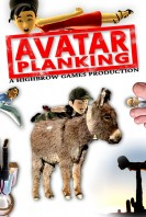 Price: 80 MSP Release Date: 10/22/2011 Download Trial    Avatar Planking for the Xbox 360 lets you plank your Xbox avatar in some of the funniest, nastiest, and weirdest locations ever.  Check below to see some screenshots, read what inspired it, or click here to try it yourself!           Avatar Planking Credits