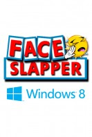 Platform Windows 8 Release Date: 12/13/2012 Download  Description Slap men and clowns for points and combos while avoiding the sweet faces of ladies and cuddly dogs and cats in this exciting race against the clock! Global Leaderboards  show daily, weekly, and all-time high scores. Earn achievements which unlock bonus features. Compete against your friends with the online rivals feature or on the local leaderboard! Features Leaderboards that let you compete against your friends and the entire world Achievements that unlock bonus features and put extra time on the clock Hilarious...